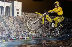 lucas oil ama pro motocross championship redbud lucas oil ama pro motocross championship 2015 racer x