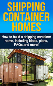 cheap clinics container homes find clinics container homes deals