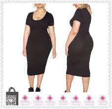 Trendy Plus Size Womens Clothing Wholesale Plus Size Clothing Plus Size Clothing Suppliers And Manufacturers