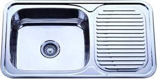 stainless steel sinks with drainboard canada stainless steel sink with drainboard canada home and sink