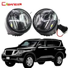 nissan armada vs infiniti qx80 compare prices on y62 online shopping buy low price y62 at