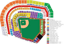 Staples Center Seating Map San Francisco Seat Map Seat Get Free Images About World Maps