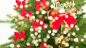 how to hang lights on a christmas tree how to hang christmas lights properly