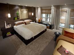 metallic makeover bedrooms endearing hgtv master bedroom