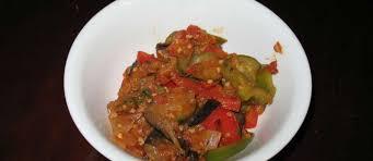 recette de cuisine provencale recettes de cuisine provençale idées de recettes à base de cuisine