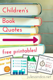 best 25 children u0027s library ideas on pinterest library