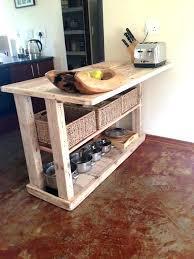 pallet kitchen island pallet kitchen island recycled pallet kitchen island table ideas