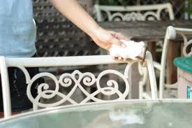 Patio Cleaning Tips Patio Cleaning Tips And Suggested Products
