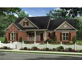 House Plans Traditional 25 Best Small Country Houses Ideas On Pinterest Small Country