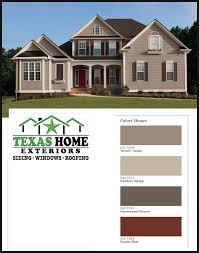 exterior paint colors ideas aloin info aloin info