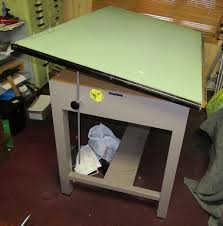 Drafting Table Mayline 355 Best Drafting U0026 Design Images On Pinterest Templates