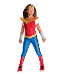 Scream Halloween Costumes Cheap Halloween Costumes Family Today Daily
