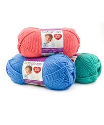 Red Heart Comfort Yarn Patterns Red Heart Yarn Yarn Knitting Patterns Crochet Patterns