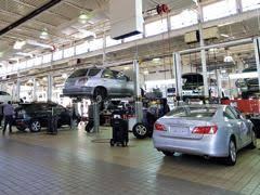 lexus in dallas sewell lexus of dallas dallas tx 75209 car dealership and auto