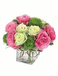flower delivery rochester ny me tender bouquet in rochester ny personal designs florist