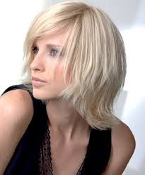 Bob Frisuren F Glattes Haar by Top Frisuren Cut Style Jk Hair Haarverlängerung Karlsruhe