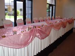 wedding linens rental galleries susej s elegance rental