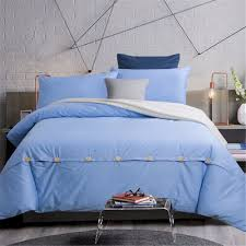 online get cheap full bed for sale aliexpress com alibaba group