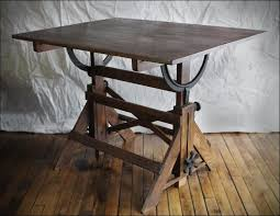 Large Drafting Table Furniture Magnificent Antique Drafting Table Hardware Hamilton