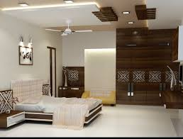 Home Decor Trends In India by Room Rooms Bedroom Furniture Popular Home Design Creative To