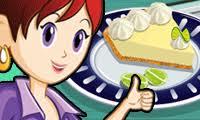 jeux de cuisine girlsgogames glace au thé école de cuisine de jeux pour filles gratuits