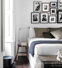 Best Dreamy Bedrooms Images On Pinterest Bedroom Ideas - Elle decor bedroom ideas