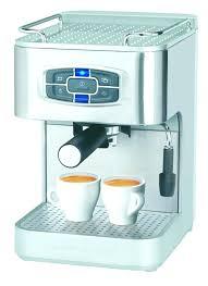 machine caf bureau machine cafe percolateur machine a cafac percolateur melitta aroma