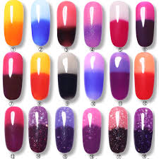 compare prices on nail polish names online shopping buy low price