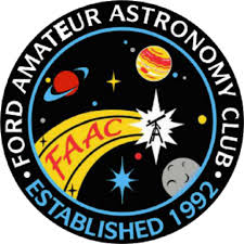ford logo png club information ford amateur astronomy club