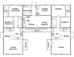 Small Modular Homes Floor Plans Best 25 U Shaped House Plans Ideas On Pinterest U Shaped Houses