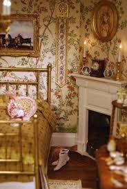 victorian bedrooms wcoolbedroom com