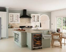 stylish nice kitchen bench seating kitchen bench seating with