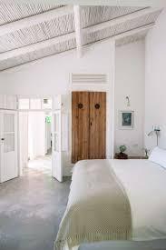 chambres d h es portugal le temps d une pension agricole à tavira maisons méditerranéennes
