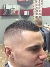 hard parting haircut mens short haircuts ning haircut hard parting mens hair styles