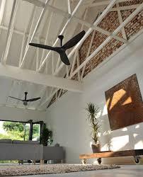 Ceiling Fans For High Ceilings by Best 20 Ceiling Fans Ideas On Pinterest Bedroom Fan Industrial