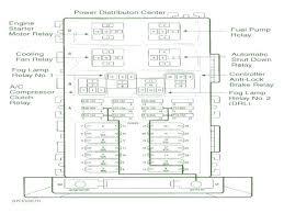 jeep liberty ac wiring diagram
