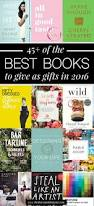 241 best the best gift ideas images on pinterest ashley brooke