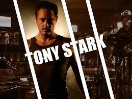 tony stark iron man 3 geek out pinterest iron man tony