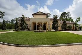 wedding venues in central florida florida country club wedding venues gallery a chair affair inc