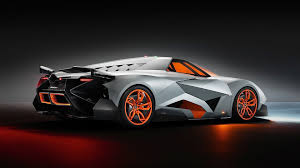 lamborghini asterion wallpaper 2 lamborghini egoista hd wallpapers backgrounds wallpaper