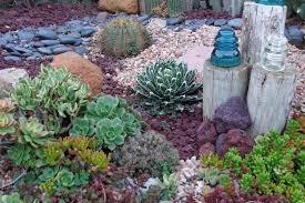 rock garden designs small yard landscaping ideas source small