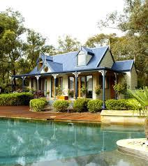 sweetwater cottage storybook designer homes