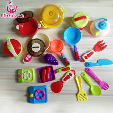 Kitchen Set Toys For Girls Compare Prices On Cooking Toys For Kids Online Shopping Buy Low