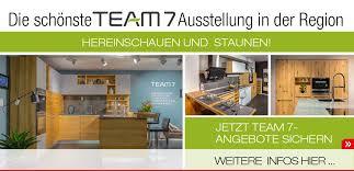 Esszimmer In M Chen Möbelkreis Einrichtungshaus Möbelhaus Küchenstudio