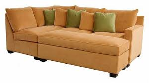 Sectional Pit Sofa Create Your Own Custom Upholstered Furniture And Sectional Sofas