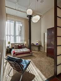 Loft Home Decor 11 Best Nyc Loft Bedroom Style Images On Pinterest Architecture