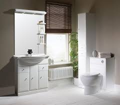 new bathroom showroom now open colour supplies