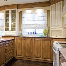 store cuisine store dans la cuisine cuisine inspirations décoration