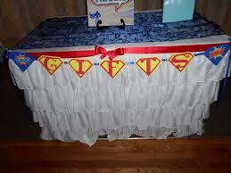 superman baby shower ponad 25 najlepszych pomysłów na pintereście na temat superman