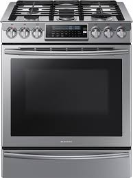 black friday appliances in las vegas samsung 5 8 cu ft self cleaning slide in gas convection range